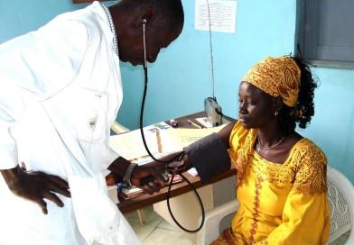Sénégal : Le secteur de l'énergie participe à la lutte contre le COVID-19