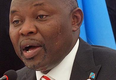 Vital Kamerhe, principal allié du président, jugé pour corruption en RDC
