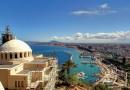 Le coronavirus a eu un impact désastreux sur le marché immobilier algérien