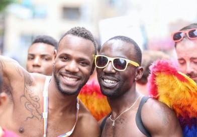 Dépénalisation de l'homosexualité adoptée au Gabon