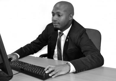 Cameroun : plus de 25 000 entreprises enregistrées sur la plateforme CNUCED