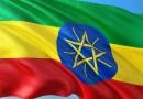 Pourquoi le conflit éthiopien au Tigray était évitable ?