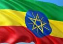 L'Éthiopie peut-elles guérir après les meurtres du TPLF ?