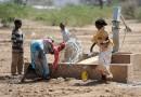 Éthiopie : les défis de la libéralisation de l'économie
