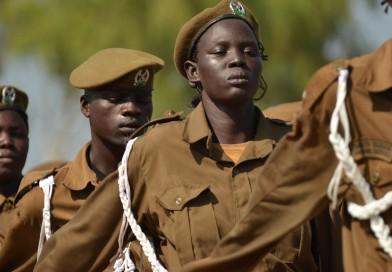 Le Soudan du Sud risque un conflit à grande échelle