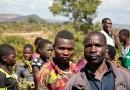 Comment le Malawi a finalement aboli la peine de mort ?