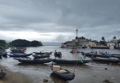 La réunification menacée au Cameroun