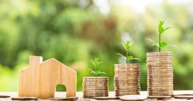 Comment investir dans l'immobilier en France ?