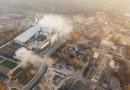 Gaz : le pont de l'Afrique du Sud vers un avenir bas carbone ?