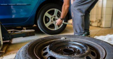 L'achat de pneus en ligne au Maroc : où et comment ?