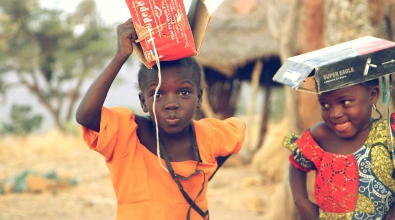 L'indice de misère du Nigeria, le pire en Afrique