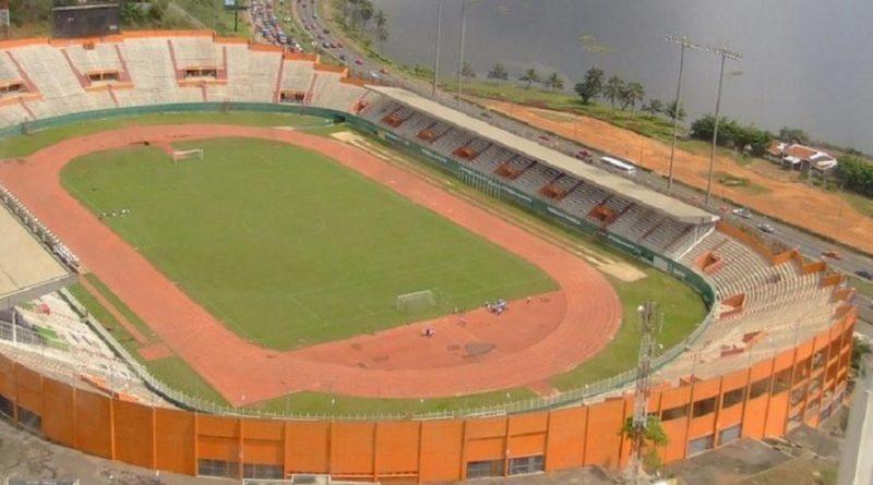 Mise en conformité des stades africains aux normes de la Confédération Africaine de Football