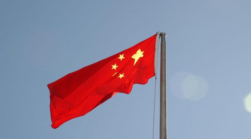 Relance économique post Covid en Afrique : Vers une coopération plus étroite entre la Chine et l'Afrique