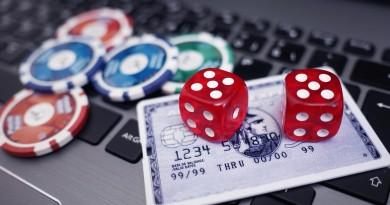 L'Afrique, la destination de choix pour les jeux de casino