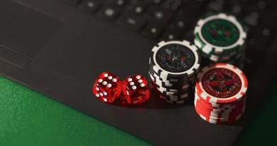 L'évolution des jeux d'argent en ligne en Afrique