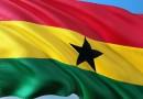 La place clé des médias pour la croissance économique du Ghana