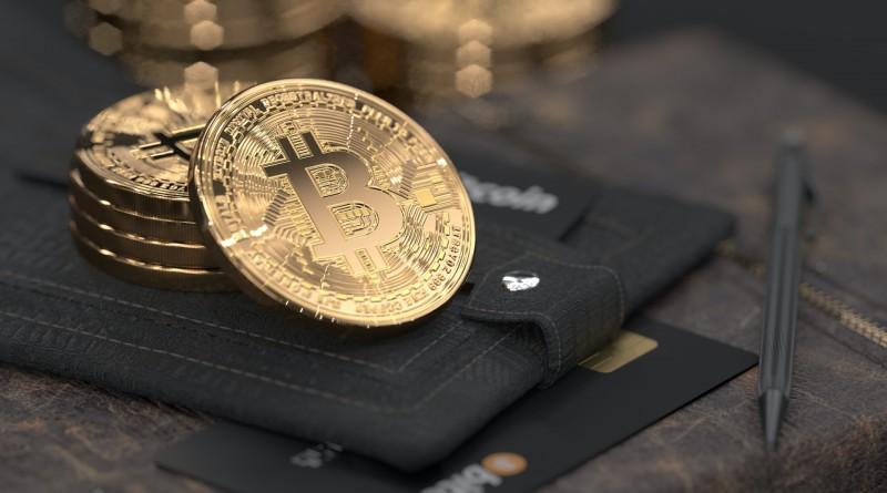 Comment fonctionne un casino crypto?