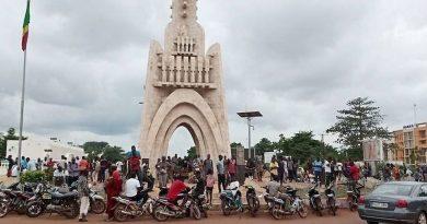 Indépendance du Mali : le diagnostic et les plans d'Aliou Diallo pour sortir le pays du bourbier