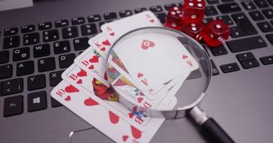 La popularité des jeux de casino en Afrique