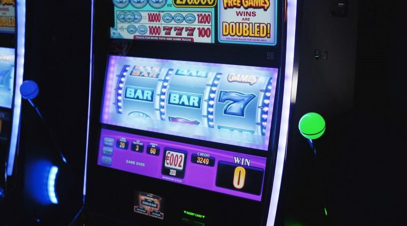 Le développement des jeux d'argent en ligne sur le continent africain