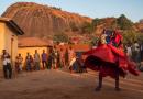Le Vaudou au Bénin : plus qu'une religion, un mode de vie!